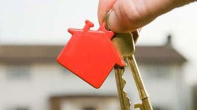 Aumenta el coste de alquiler de viviendas en Madrid