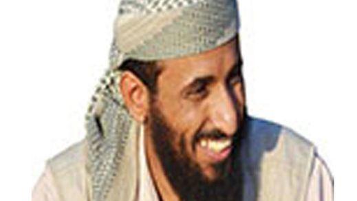 Muere en un bombardeo el líder de Al Qaeda en la Península Arábiga, pero la organización terrorista ya tiene sustituto