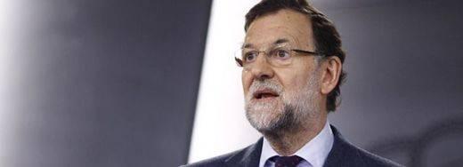 Muchos nervios en el Gobierno y el PP: los cambios de Rajoy podrían conocerse hoy
