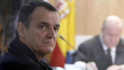 El juez Velasco pide a Venezuela la extradición del etarra De Juana