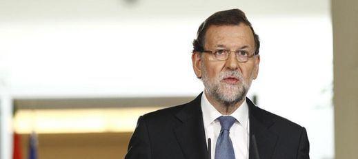 Todas las miradas se fijan en Rajoy y el anuncio, o no, de sus cambios