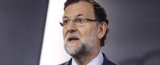 Hoy no será: Rajoy pospone sus relevos en el Gobierno y celebra un Consejo ordinario