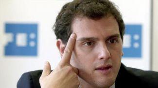 La incógnita de Rivera: no desvela si se presentará a las elecciones catalanas o a las generales, o a ambas