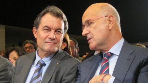 Cataluña, hacia la fragmentación política: el Parlament podría cobijar hasta 11 partidos