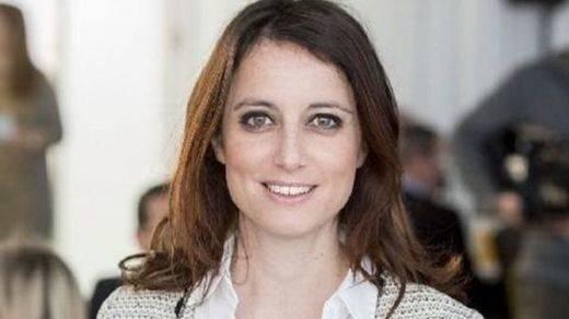 Andrea Levy critica que Mas quiera