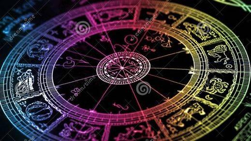 Horóscopo de la semana del 22 al 28 de junio de 2015
