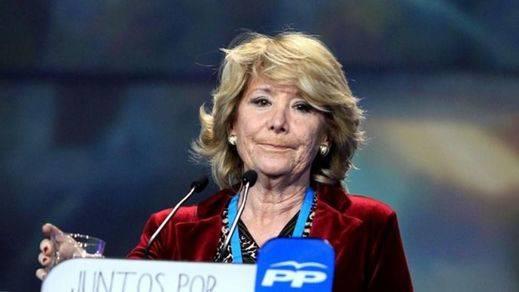 Aguirre no se va del todo: creará un