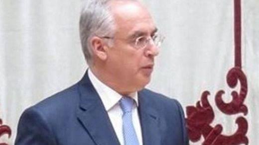Todo confirmado en La Rioja: PP y Ciudadanos firman el acuerdo de investidura para José Ignacio Ceniceros