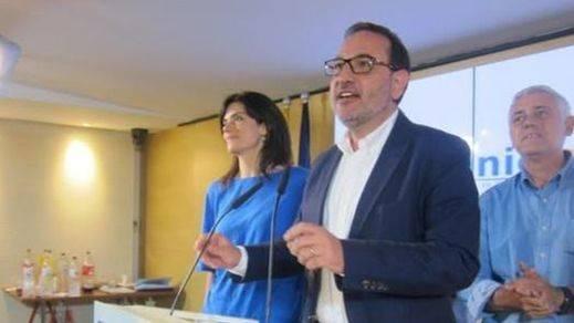 Espadaler se perfila como nuevo líder de Unió tras ofrecerse como candidato al 27-S