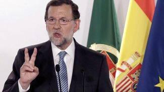 Rajoy no har� cambios en el Gobierno porque no tendr�a sentido a pocos meses de las elecciones