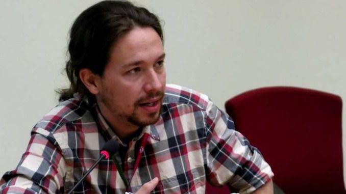 Iglesias pide revisar la dispersión de los presos de ETA porque afecta a las familias