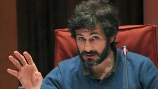Oleguer Pujol tendrá que declarar como imputado por presunto fraude fiscal y blanqueo de capitales