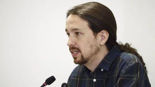 Podemos elige meterse en la polémica: pide el fin de la dispersión de los presos de ETA