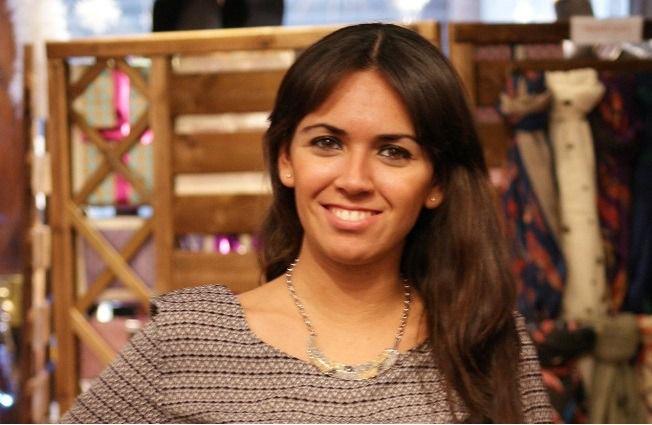Coqueta: moda por y para mujeres