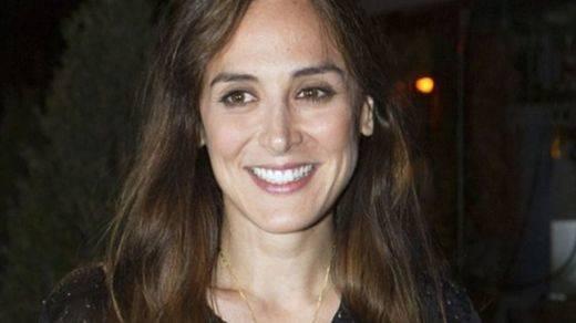 Tamara Falcó bendice la relación de su madre Preysler con Mario Vargas Llosa