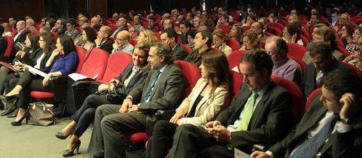 '¡Quiero Financiación!' cita a pymes españolas en busca de capital