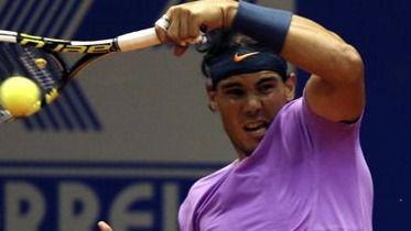 Nadal, 10º, su peor número como cabeza de serie en el torneo de Wimbledon