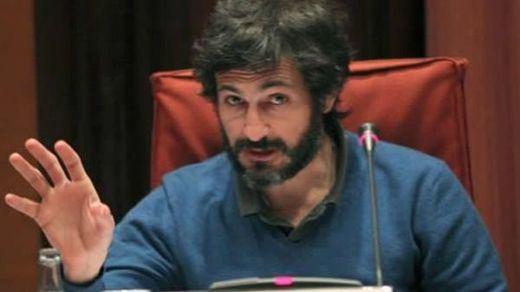 Oleguer Pujol declarará como imputado en la Audiencia Nacional el 15 de julio