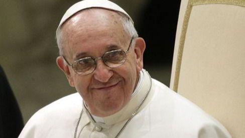 El Papa Francisco quiere una Semana Santa fija en el calendario