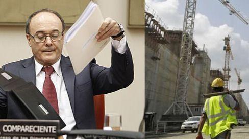 Banco de España, ¿el que avisa no es traidor?: alerta tras sugerir planes privados de pensiones