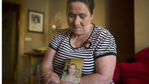 El caso del cabo Soria, fallecido en Líbano durante un bombardeo israelí, llega a la Audiencia Nacional