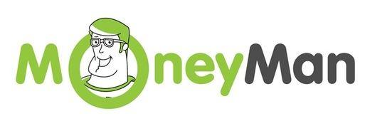 MoneyMan lanza su nuevo servicio de préstamos online en España
