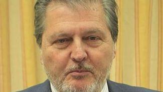 PP-CLM: el nuevo ministro de Educaci�n