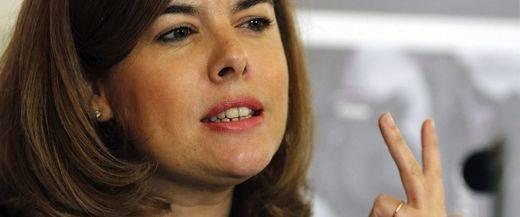 El Gobierno insiste: España aguantará sin problemas la crisis griega