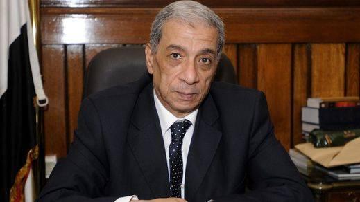 Muere el fiscal general egipcio tras un atentado en El Cairo