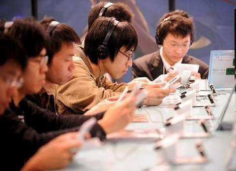 El Ministerio de Industria, Energía y Turismo impulsa las relaciones en el ámbito de las TIC con China, Japón y Corea del Sur