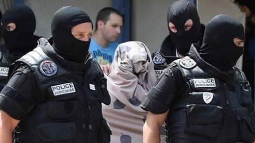 El autor de la decapitación en Francia asegura que sólo quiso matar a su jefe y que no fue un atentado yihadista