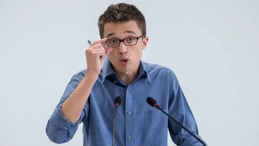 Podemos convoca primarias 'aceleradas' por si Rajoy adelanta las generales