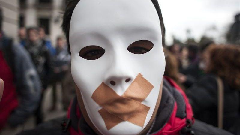 Entra en vigor la 'Ley de Seguridad Ciudadana' o 'ley mordaza': conozca todo lo que será motivo de multa o prisión