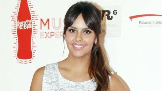 Cristina Pedroche anuncia que se casa en Vallecas con David