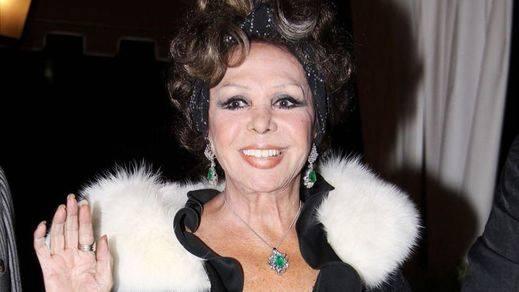 Marujita Díaz se murió rica y sola