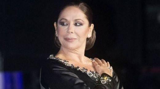 El Gobierno no trasladará a Isabel Pantoja de prisión, que seguirá en Alcalá de Guadaíra
