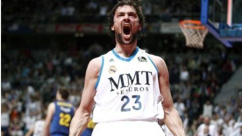 Buena noticia para el Madrid y para la selección: Sergio Llull da calabazas a la NBA... de momento