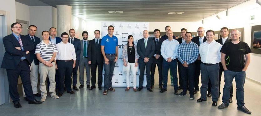 Elegidas las 8 startups del sector agroalimentario para su aceleración en Orizont