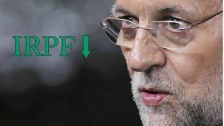 M�s cr�ticas que alabanzas a Rajoy por el adelanto