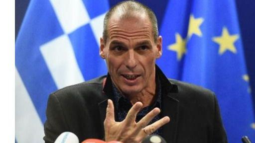 Las autoridades griegas desmienten al unísono una posible confiscación de depósitos bancarios