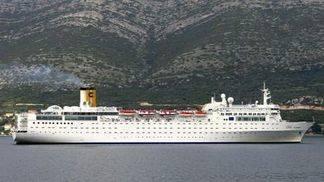 El turismo en España con viento de popa