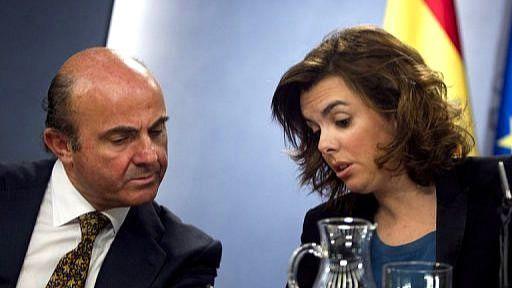 El Gobierno convoca a la Comisión de Asuntos Económicos tras la consulta griega