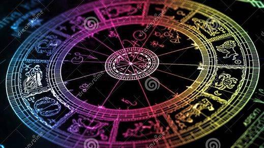 Horóscopo de la semana del 6 al 12 de julio
