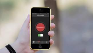 Alpify, la aplicación para salir tranquilo de casa