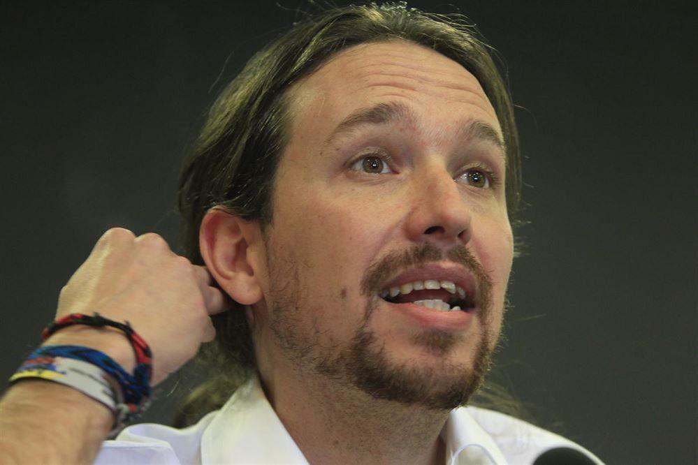 Miembros de Podemos Castilla-La Mancha apoyan pedir a Iglesias una consulta popular sobre las primarias