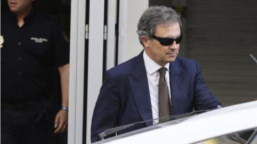 La Audiencia sostiene que Pujol Ferrusola recibió 'comisiones y pagos ilegales' de la constructora Copisa