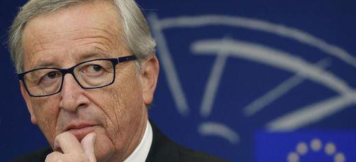 Bruselas descarta un pacto final con Grecia esta noche: