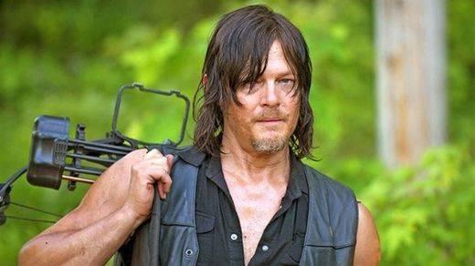 La sexta temporada de 'The Walking Dead' ampliará las tramas de los cómics