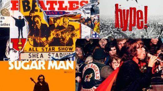 La historia del rock a través de sus mejores documentales