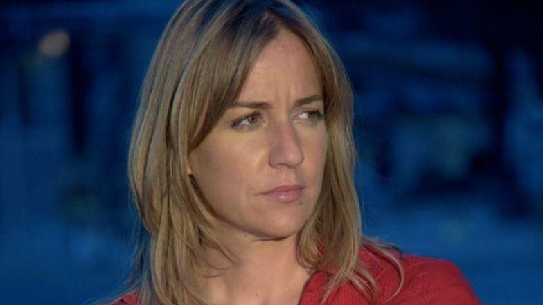 Pablo Iglesias se acuerda de su ex Tania Sánchez al incluirla en su lista para las generales